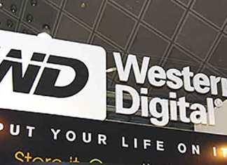 Customer Support, Western Digital, Khalid Wani, Western Digital New Service Policy, WD