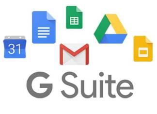 Synology, Active Backup for G Suite, Active Backup for G Suite Office 365, Data Recovery, Storage, NAS