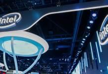 Intel, IDC, Artificial Intelligence, AI, Technology