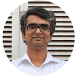 Kunal Kislay, CEO & Co-founder, Integrations Wizards