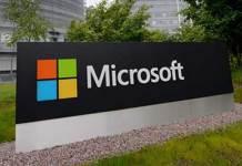Microsoft, Microsoft India, Technology, Artificial Intelligence, Cognitive technologies, IoT
