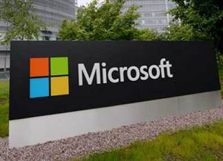 Microsoft, Microsoft India, Technology, Artificial Intelligence, Cognitive technologies, IoT