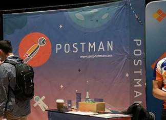 Postman API Network, Postman, Developers, API