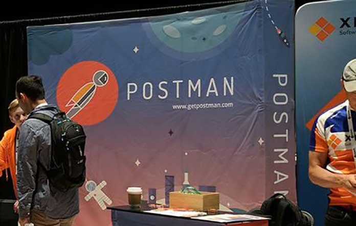 Postman API Network, Postman, Developers, API