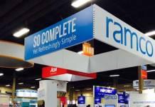 Ramco, Ramco Systems, Ranhill Holdings Berhad, Malaysia, Technology, Digital Transformation