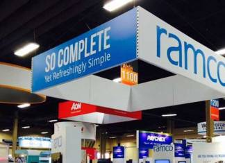 Ramco, Ramco Systems, Ranhill Holdings Berhad, Malaysia, Technology, Digital Transformation