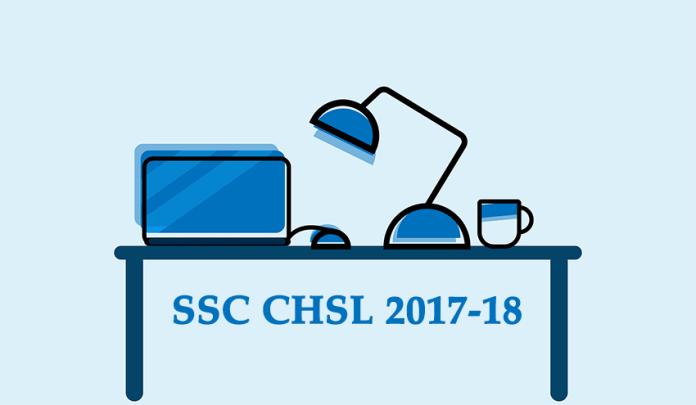 SSC CHSL Cut-Off, SSC CHSL 2017-18 Latest Updates, SSC CHSL , SSC CHSL 2017, SSC CHSL Notification 2017, SSC CHSL Vacancy 2017, SSC CHSL 2017 Exam Dates, SSC CHSL Exam Centre, SSC CHSL Recruitment Exam, SSC CHSL Exam Pattern, SSC CHSL 2017 Syllabus, SSC CHSL Eligibility Criteria, SSC CHSL Selection Process, SSC CHSL Pre Exam Training, SSC CHSL Online Application , SSC CHSL Admit Card 2017, SSC CHSL Results 2017 . SSC CHSL Preparation, SSC CHSL Cut off - 2016, SSC CHSL Previous Years Question Papers, SSC CHSL Books, SSC CHSL Test Series, SSC CHSL Study Plan, SSC CHSL preparation tips