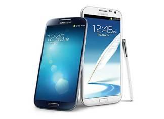 Samsung Galaxy, Samsung, Paytm, Paytm Mall, Paytm Mall Discount, Samsung Discount, Samsung Galaxy Note8, Galaxy S8+, Galaxy S8, Galaxy C9 Pro, Galaxy C7 Pro, Galaxy J5 Prime