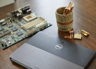 Dell, Computer, PC, Motherboard, Gold, Jewellery, Nikki Reed, CES 2018