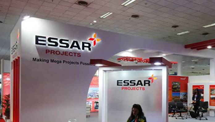 Essar, Nutanix, Nutanix Enterprise Cloud Platform, Cloud, HCI, Server Virtualization, Virtualization