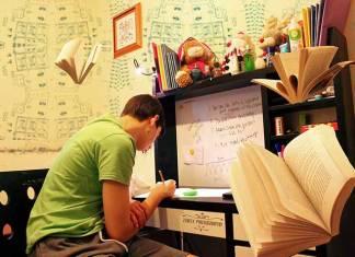 Free Online TOEFL, TOEFL, edX.org, Education, SAT, ETS