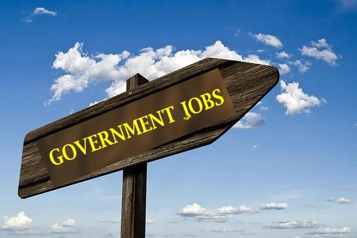 government jobs, sarkari naukri, ssc, ssc.nic.in, job in crpf, apply for govt job