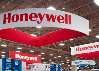 Honeywell, SaaS, Enterprise-wide visualization, Honeywell Connected Plant Uniformance Cloud Historian