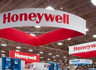 Honeywell, SaaS, Enterprise-wide visualization, Honeywell Connected Plant Uniformance Cloud Historian