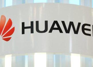 huwaei, honor, face unlock feature, smartphone, artificial intelligence, honor view 10