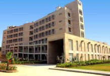 IIIT-Delhi, Indraprastha Institute of Information Technology, M.Tech programme, Artificial Intelligence, Machine Learning, Technology, Education