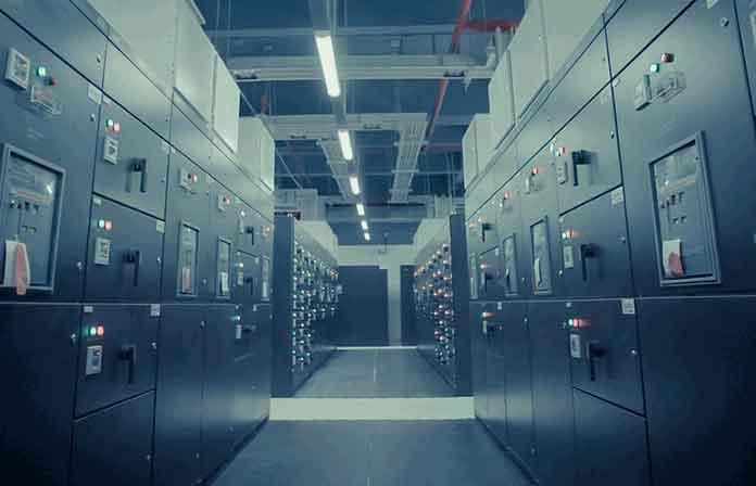 Tech Trends 2018, Technology, Hyperconverged Infrastructure, HCI, Cloud, Data Centre