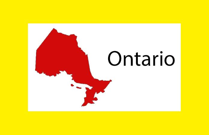 Ontario, Canada, Next-Generation Network Program, NGNP, AI, connected cars, robotics, jobs in Canada, Reza Moridi