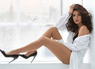 Priyanka Chopra, Samsung, HARMAN, Audio, Video, JBL