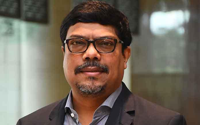 Teradata, Souma Das, Technology, Appointment, Data Analytics, Datawarehouse