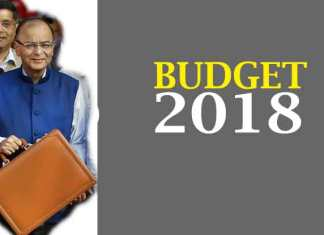 Akshaya Patra Foundation, Ajay Kavishwar, Education Sector, Budget 2018, Arun Jaitley, Budget 2018 Allocation to Education Sector