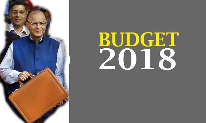Akshaya Patra Foundation, Ajay Kavishwar, Education Sector, Budget 2018, Arun Jaitley, Budget 2018 Allocation to Education Sector