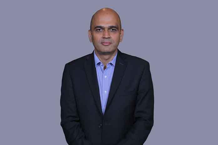 Xerox, Xerox India, Xerox India MD, Raj Kumar Rishi