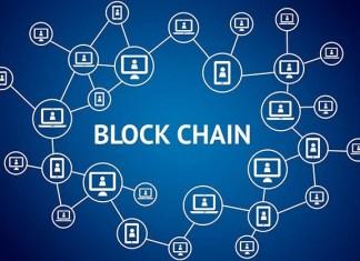 Blockchain, XinFin, Assocham, Technology