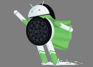 Asus Zenfone 3, Android 8.0 Oreo, Asus Android 8.0 Oreo Update, Android, Google, Smartphone
