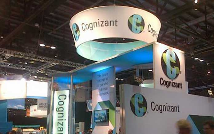 Cognizant, STEM, Science, Technology, Engineering and Math, Digital Education, Technology, ICT in Education
