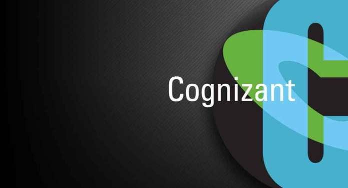 Cognizant, Top Employer 2018, Europe, Australia, Best Employer, Jobs, Top Employers Institute