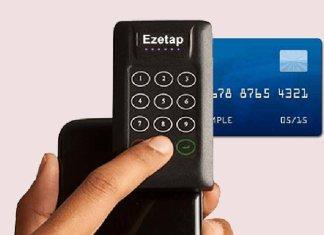 Ezetap, Aadhaar pay, Aadhaar, EzeSmart, eKYC