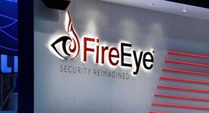FireEye Q4 and Full Year 2017 Results announced: Expect revenue of $825 million in 2018