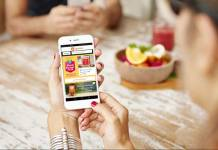 Grofers, Unified Payment Interface, UPI