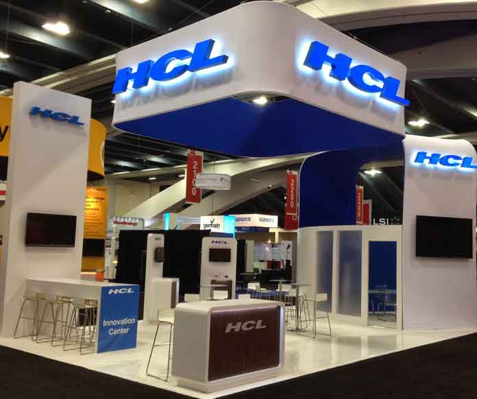 Indian IT major HCL Technologies has been named a Top Employer in the United Kingdom for the twelfth consecutive year in recognition of its employee engagement and people practices.