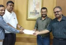 GAVS Technologies, IIT Madras, Artificial Intelligence, Analytics, Robert Bosch Centre for Data Science and Artificial Intelligence