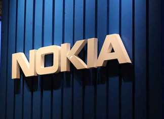 Nokia, Hinduja Group, ONE Broadband, GPON Technology, CGNAT, DPI, MPLS Technology, Telecom, Nokia Broadband Network Gateway, Yugal Sharma, Vinish Bawa