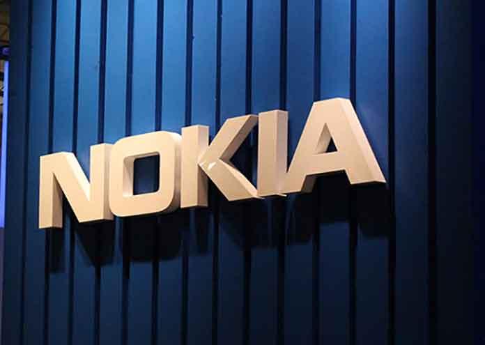 Nokia, Hinduja Group, ONE Broadband, GPON Technology, CGNAT, DPI, MPLS Technology, Telecom, Nokia Broadband Network Gateway, Yugal Sharma, Vinish Bawa
