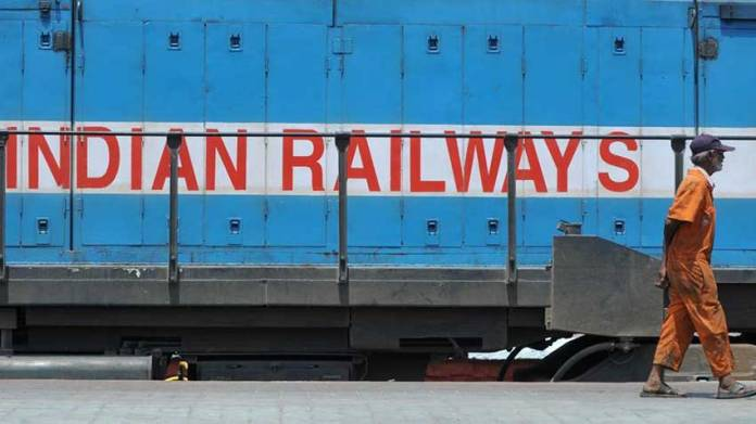 RRB recruitment 2018, indianrailways.gov.in, Indian Railways, Jobs, Railways Jobs, Railway Group D Vacancy