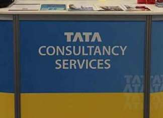 AWS, Data Lake, Technology, Data Analytics, Tata Consultancy Services, Amazon Web Services, TCS