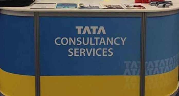 AWS, Data Lake, Technology, Data Analytics, Tata Consultancy Services, Amazon Web Services, TCS