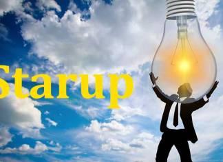 Tata Trusts, Startups, Energy, Foundation for Innovation and Social Entrepreneurship, Social Alpha Energy Challenge