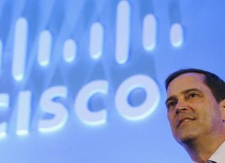 Cisco, BroadSoft, Unified Communications, Collaboration Technology, Michael Tessler,