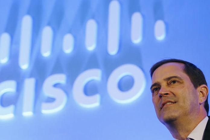 Cisco, BroadSoft, Unified Communications, Collaboration Technology, Michael Tessler,