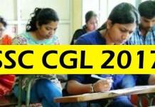 SSC CGL 2017, SSC CGL Tier II paper analysis