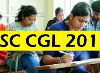 SSC CGL 2017, SSC CGL Tier II paper analysis