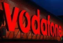Nokia and Vodafone start city-wide 5G trial in Milan