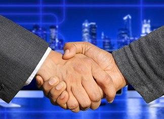 Jio, Technology, EY, M&A Deal