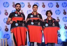HP, RCB, T20, Royal Challengers Bangalore, Virat Kohli