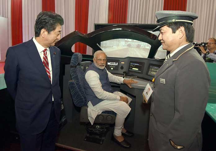 Japan, IT Engineers Jobs, Green Card